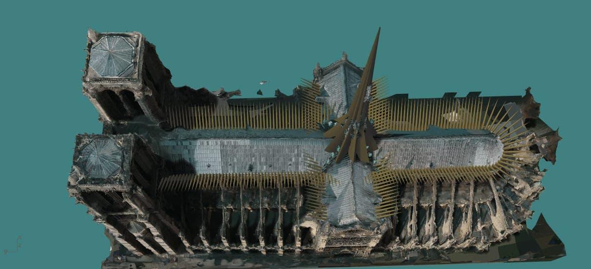 Temur Tailurisvili