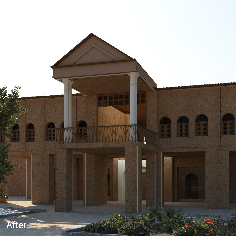 Dorin Abbasizadeh
