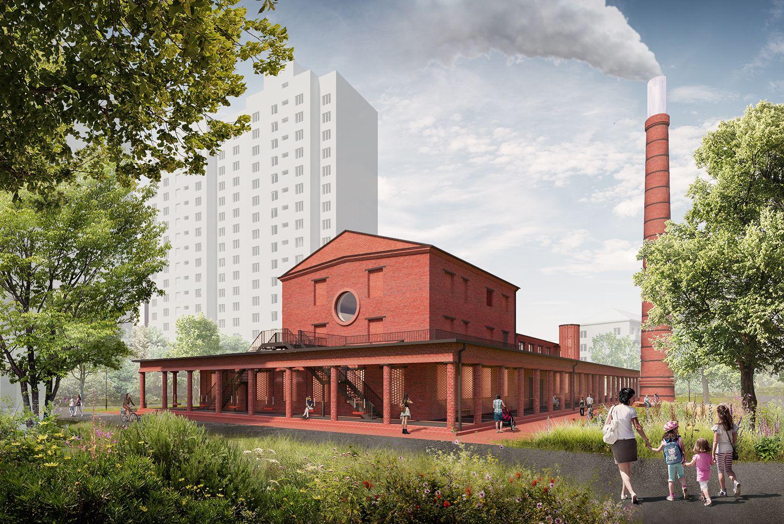 Ulyanova Architects