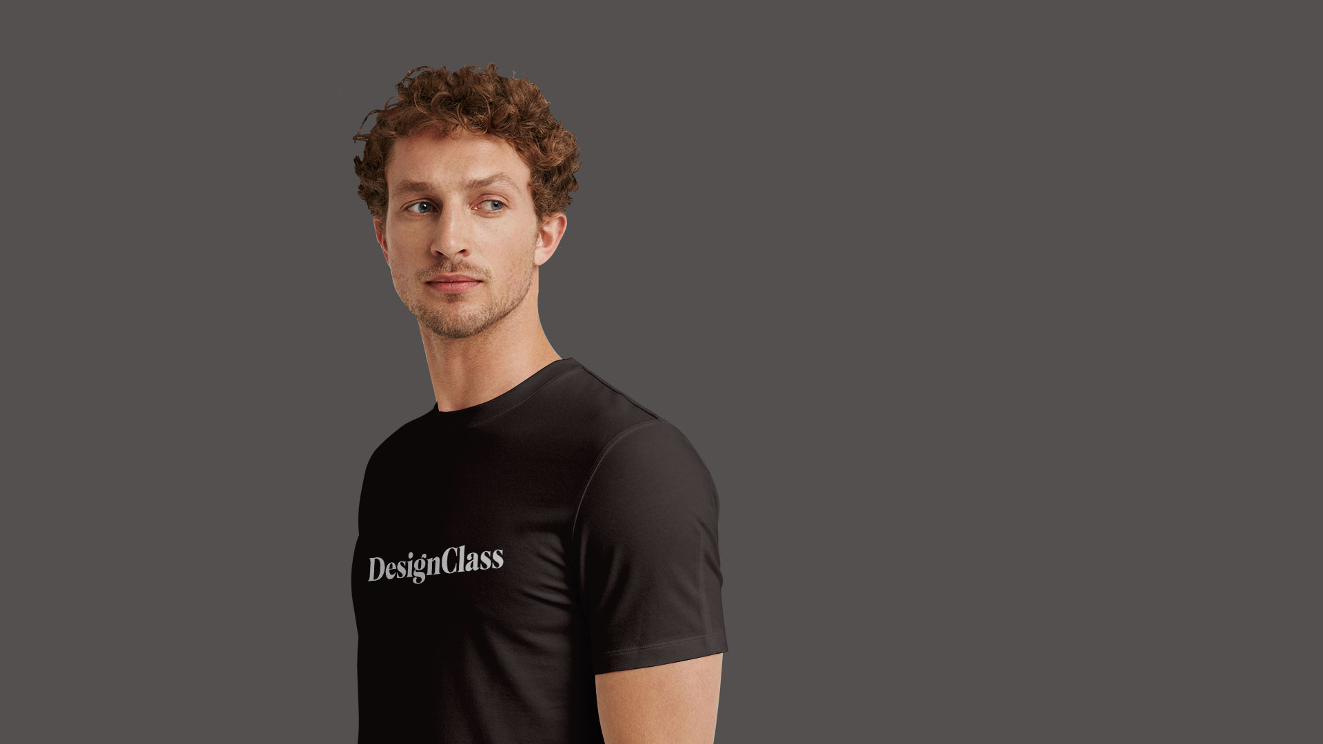 DesignClass launches limited line of merch!