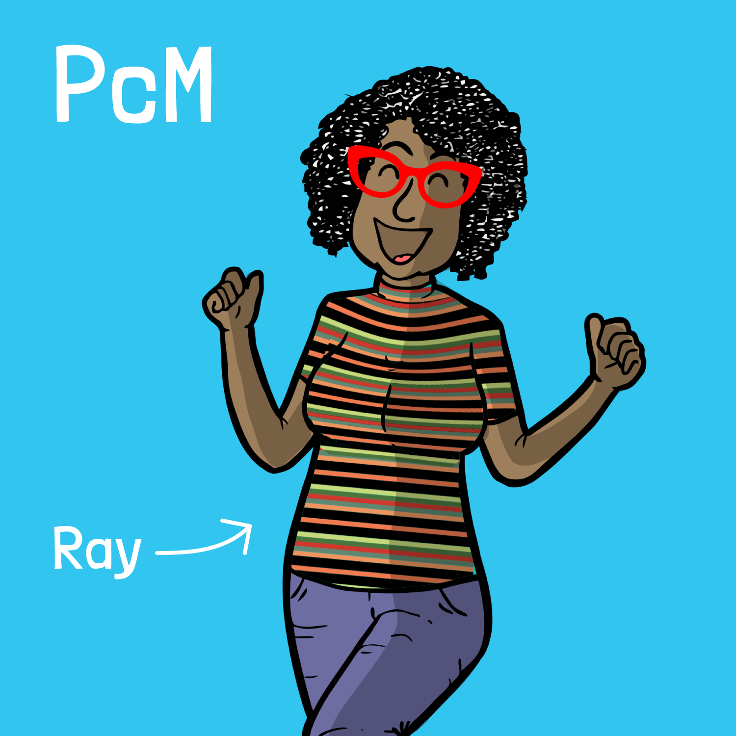 Remy & Ray's Guide to the ARE: Practice Managment