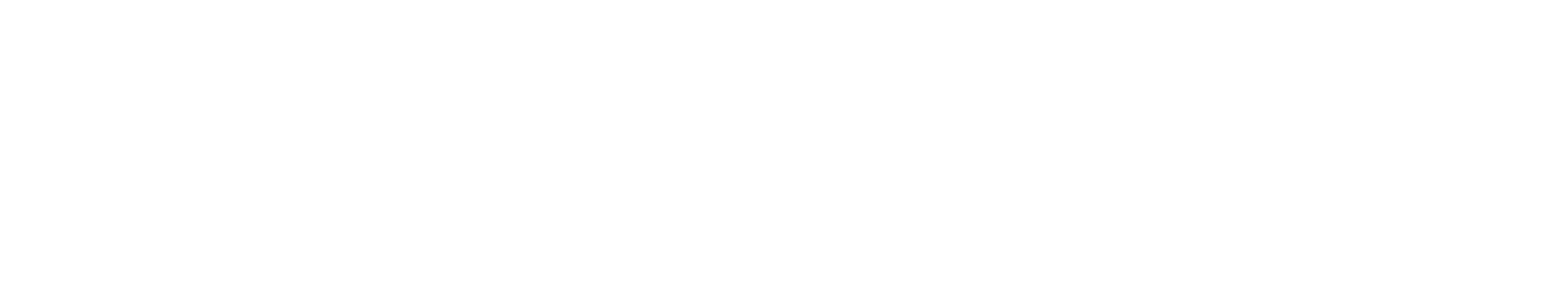 DesignClass logo