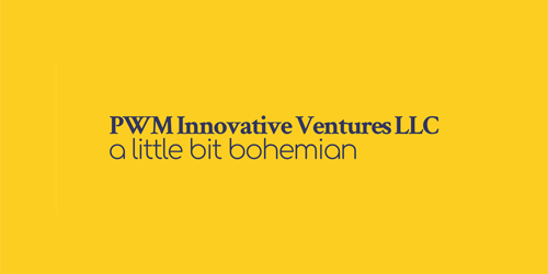 PWM Innovative Ventures Logo