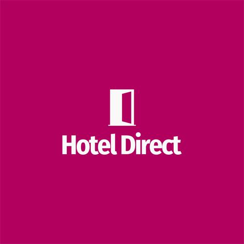 Hotel Direct Logo