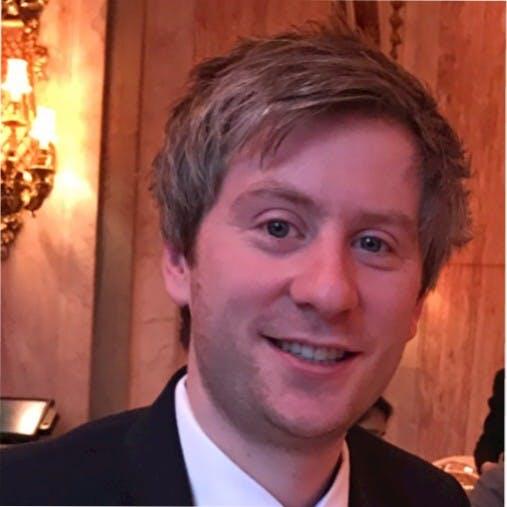David Ewart