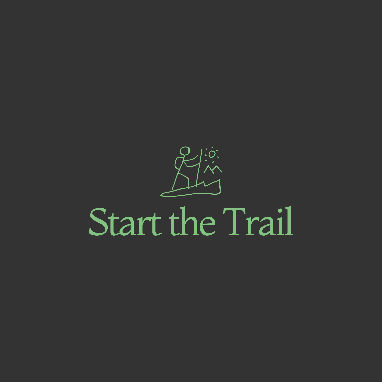 Start the Trail