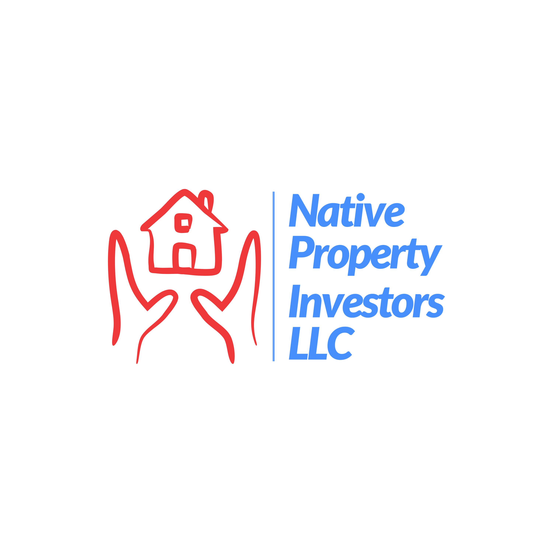 Native Property Investors LLC