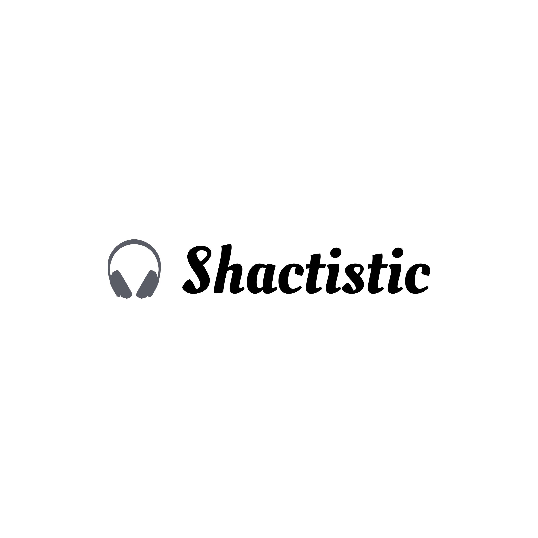 Shactistic