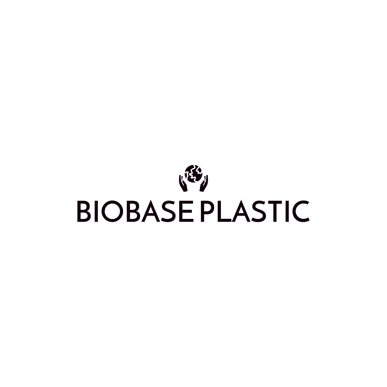 BIOBASE PLASTIC