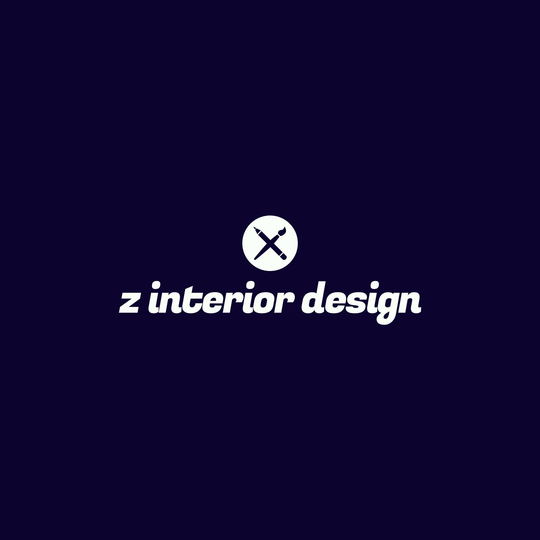 Z INTERIOR DESIGN