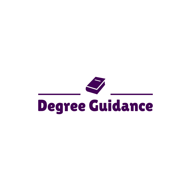 Degree Guidance