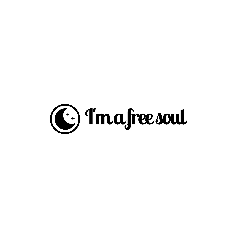 I'm a free soul