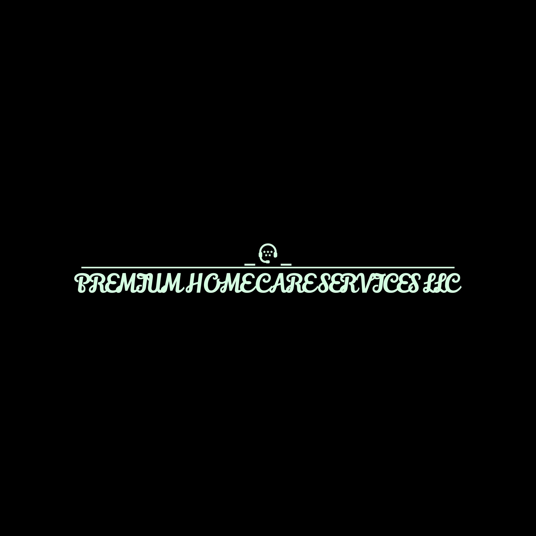 Premium Home care Services LLC