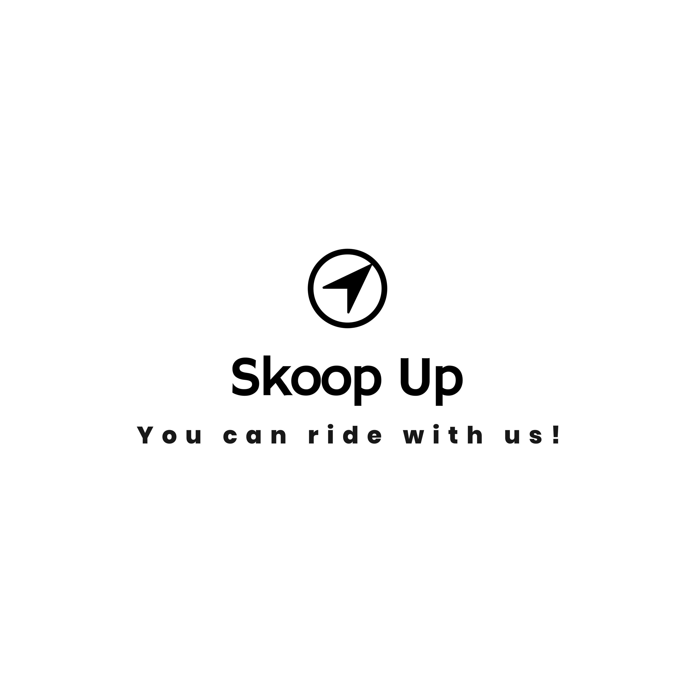 Skoop Up