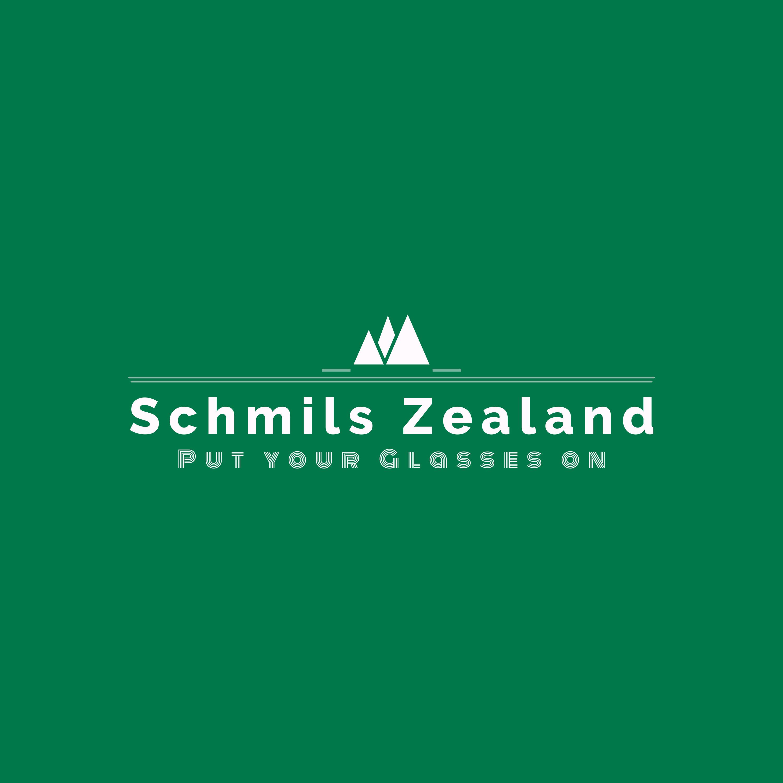 Schmils Zealand