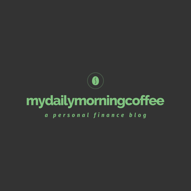 mydailymorningcoffee