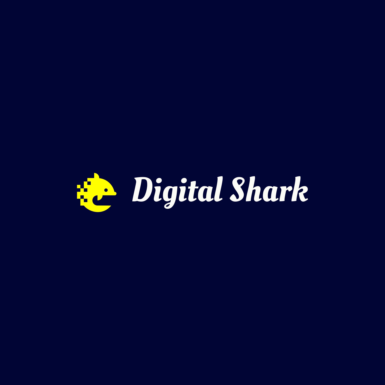 Digital Shark