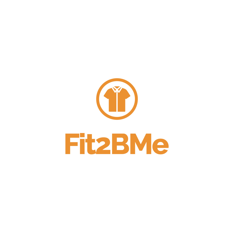 Fit2BMe