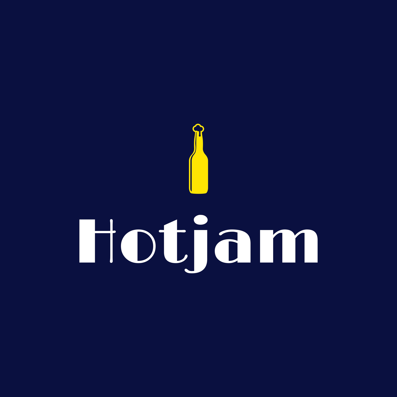 Hotjam