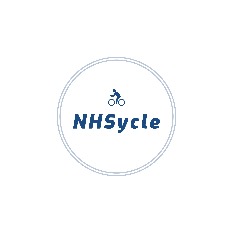 NHSycle