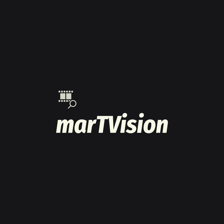 marTVision
