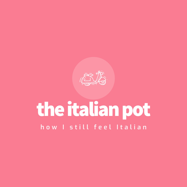 the italian pot