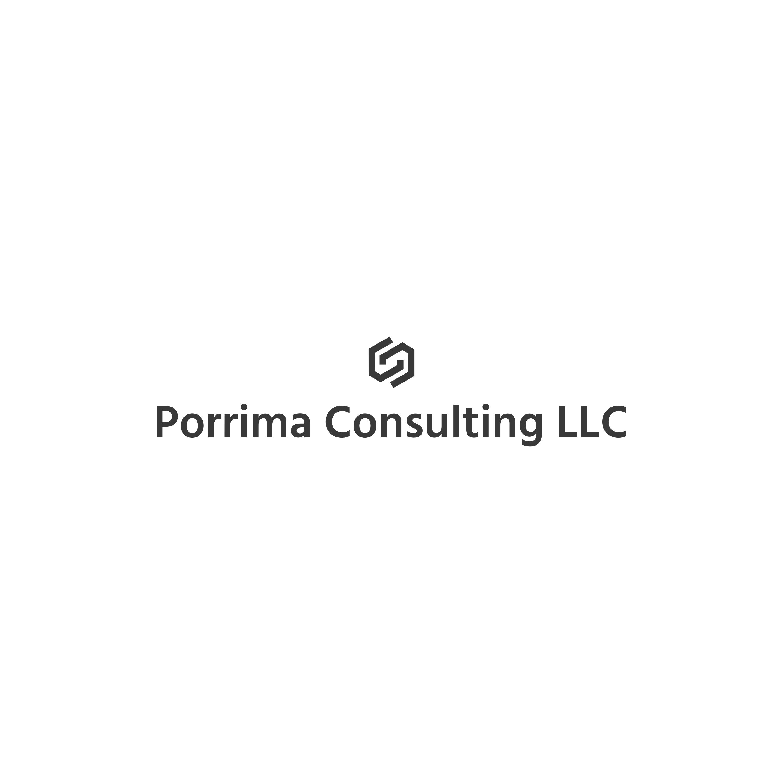 Porrima Consulting LLC