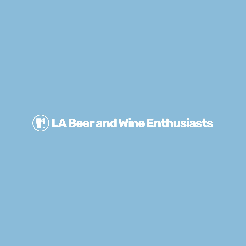 LA Beer and Wine Enthusiasts