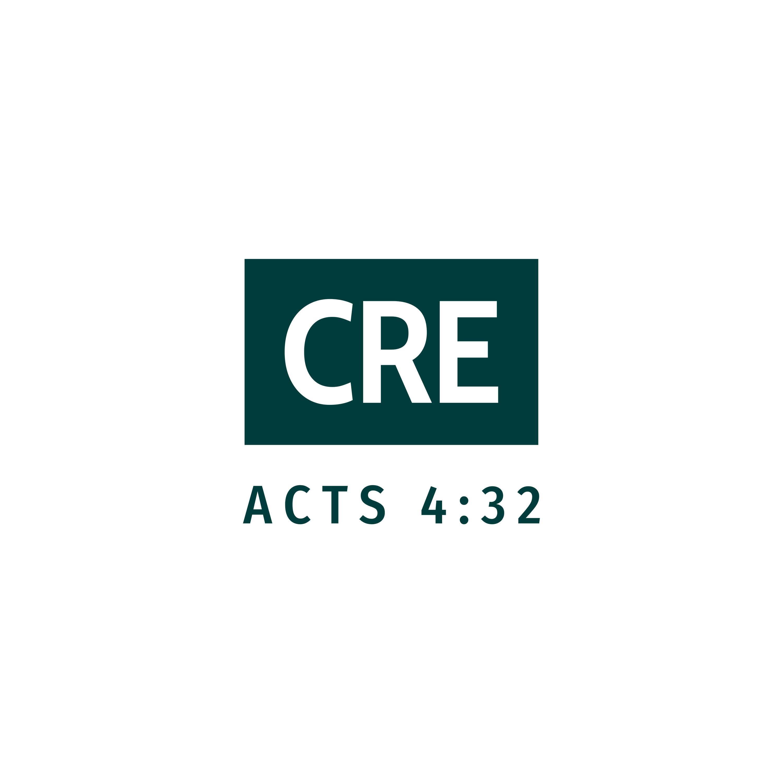 Church Resource Exchange