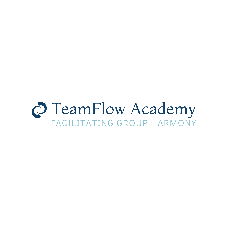 TeamFlow Academy