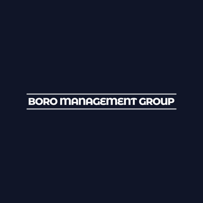 Boro Management Group
