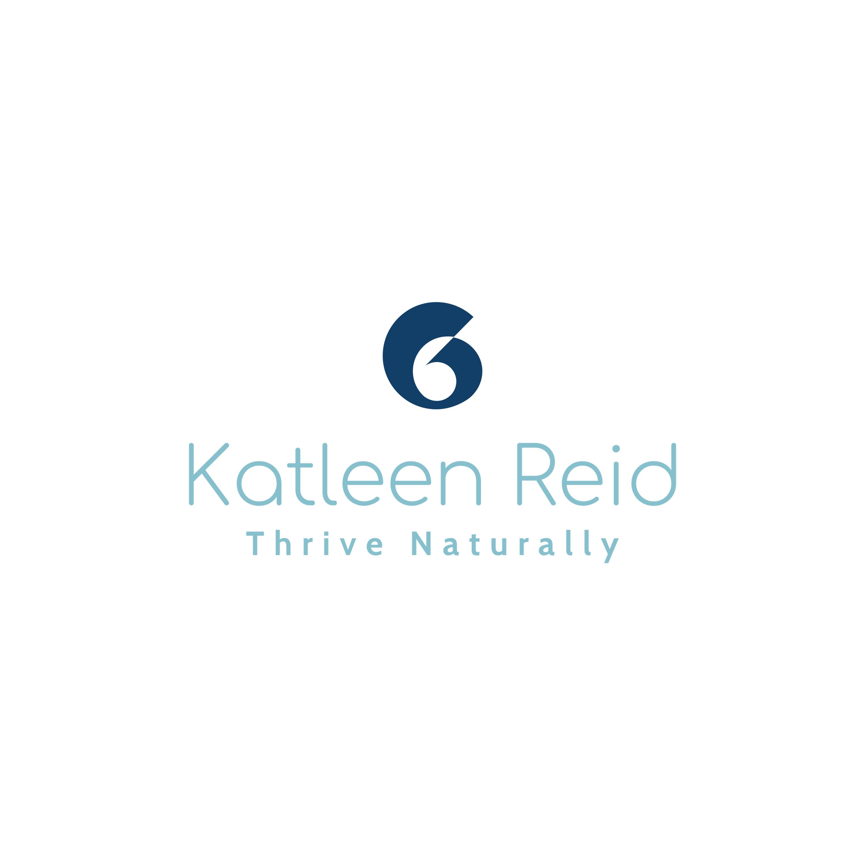 Katleen Reid