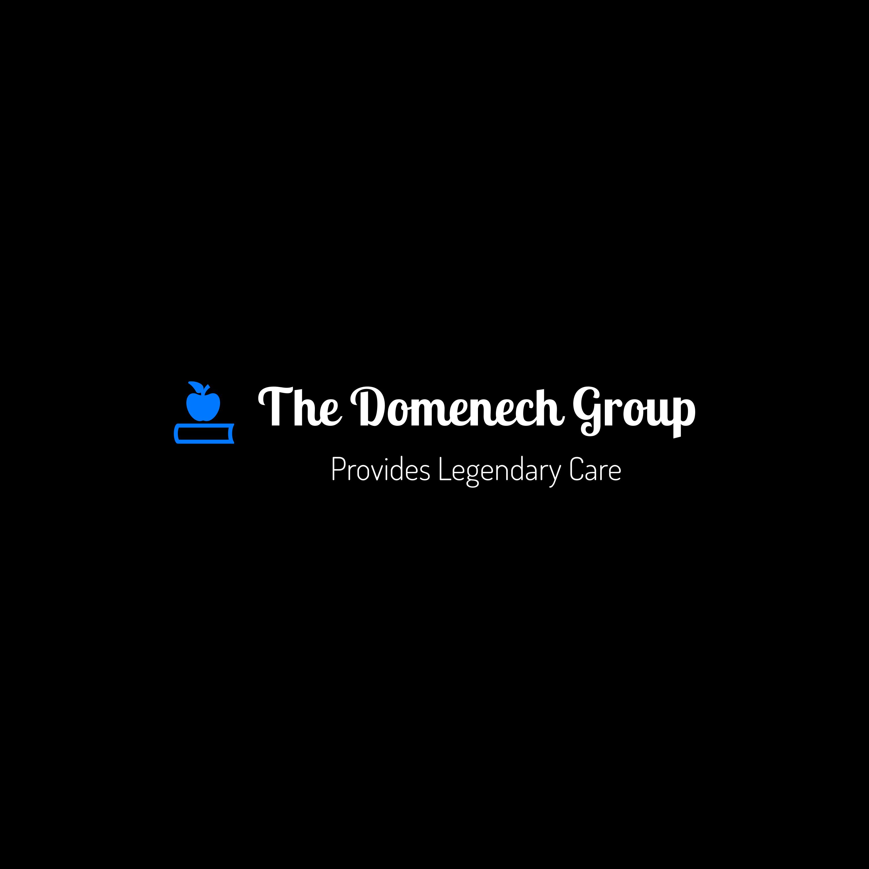 The Domenech Group