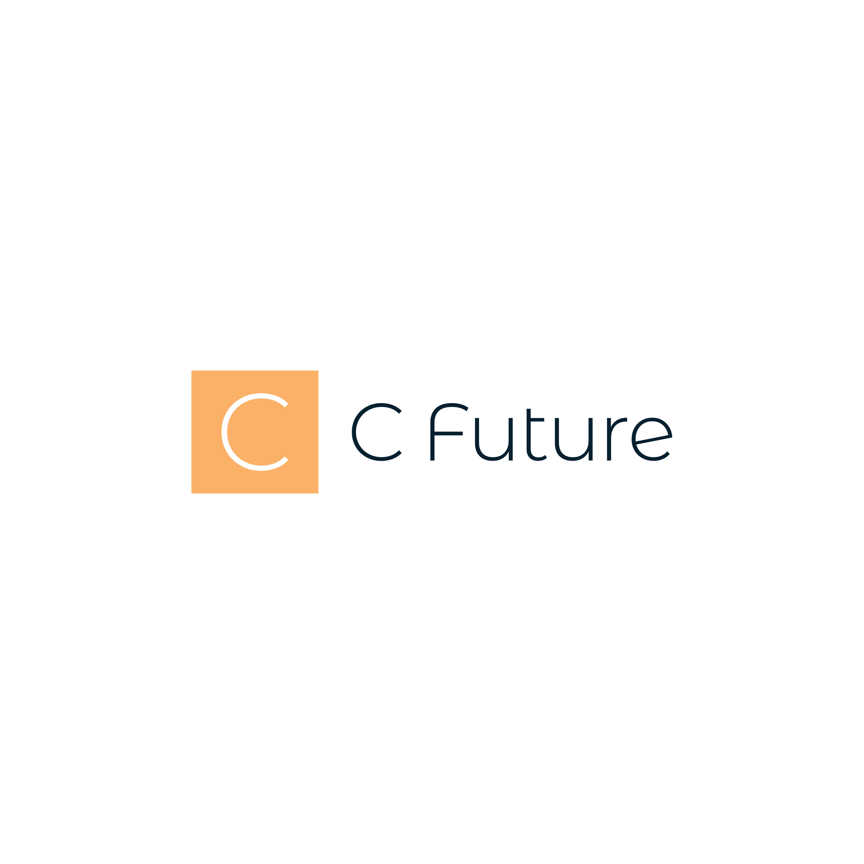 C Future