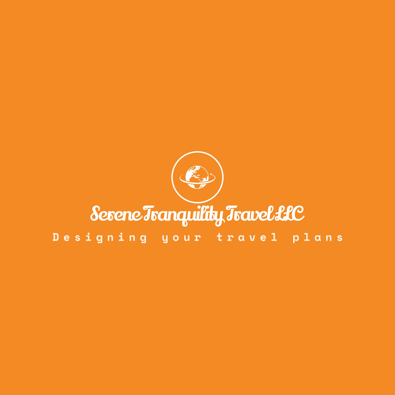 Serene Tranquility Travel LLC