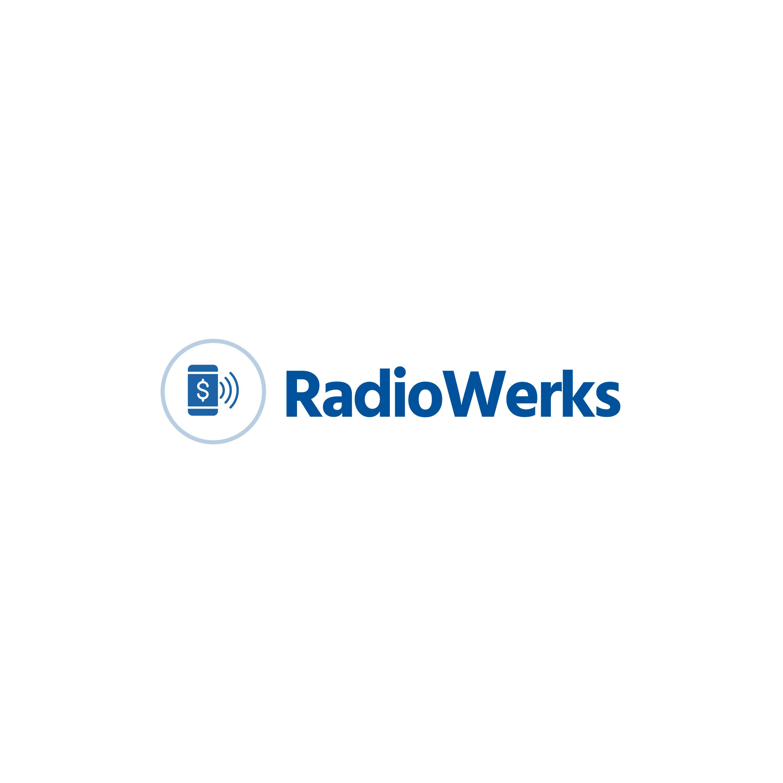 RadioWerks