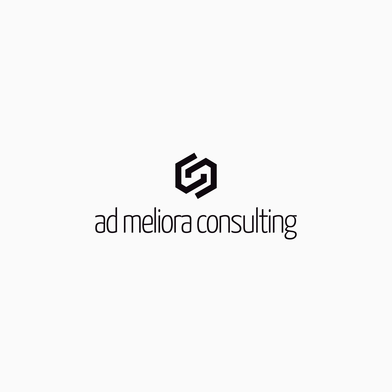 Ad Meliora Consulting