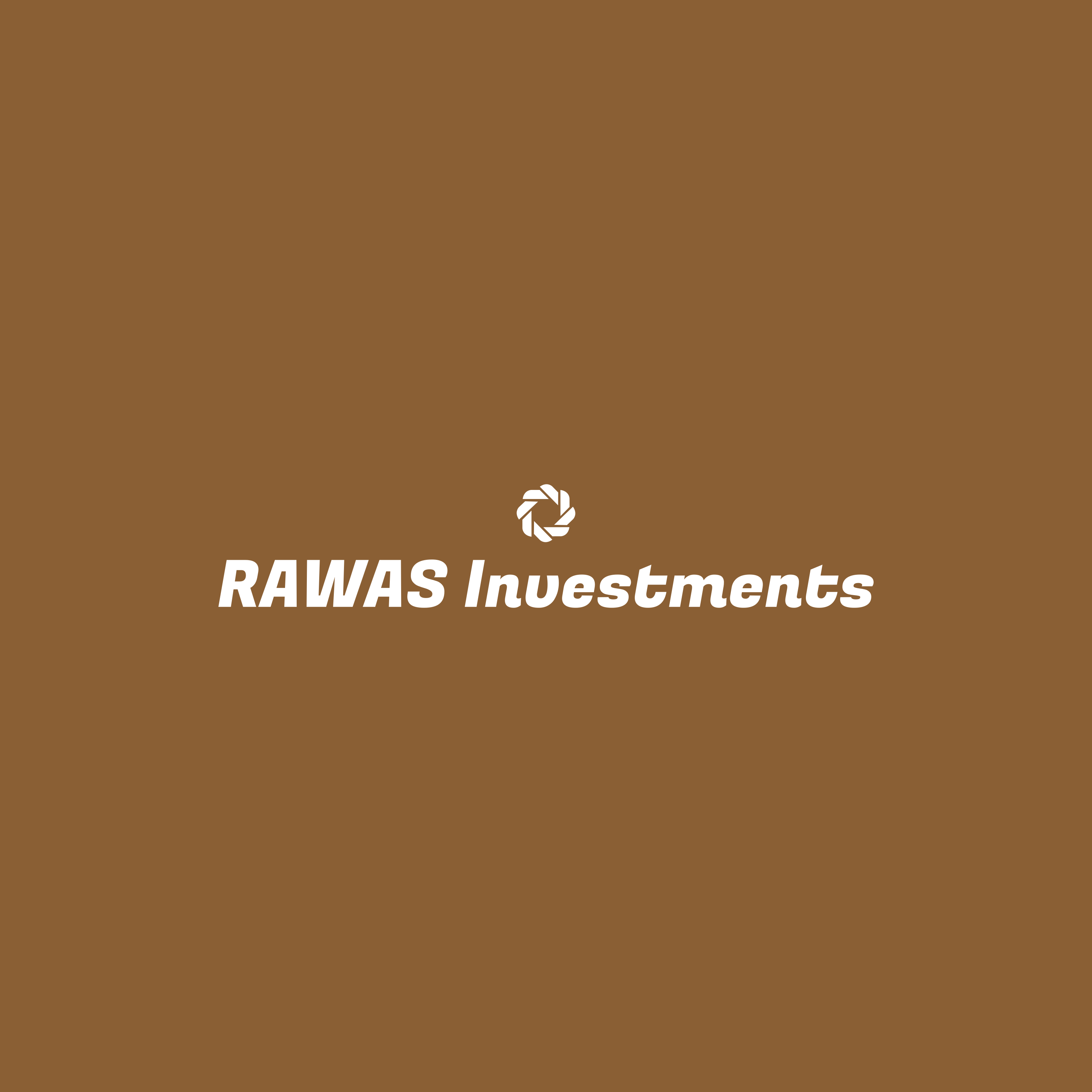 RAWAS Investments