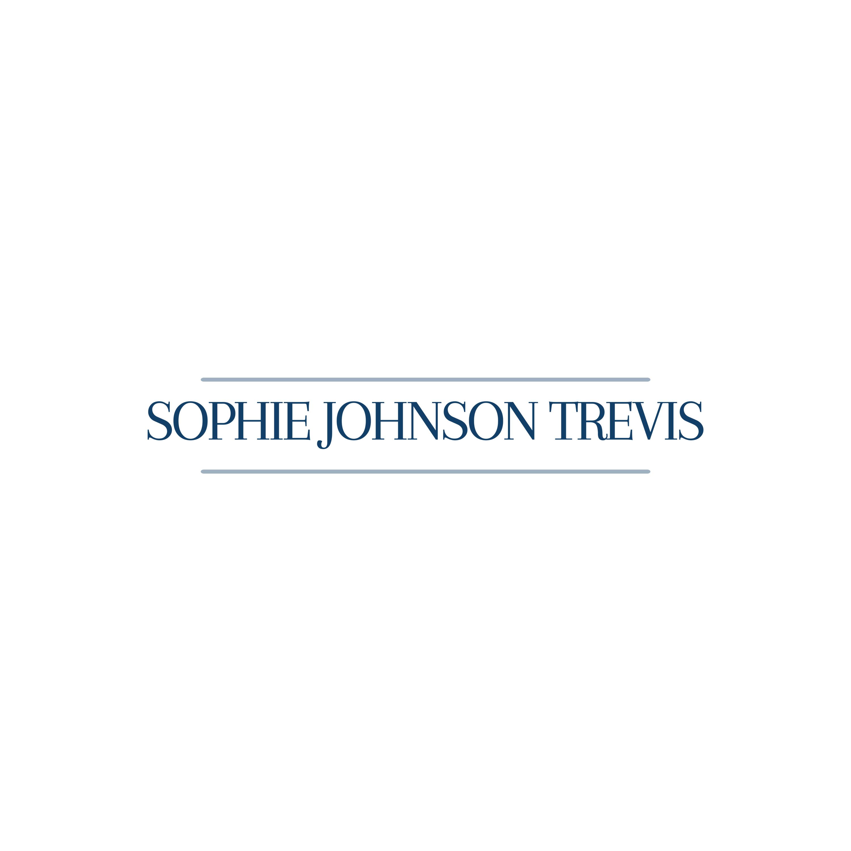 SOPHIE JOHNSON TREVIS