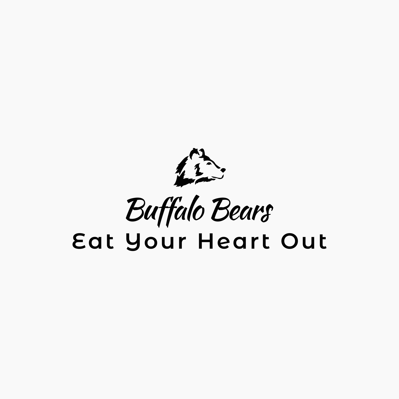 Buffalo Bears