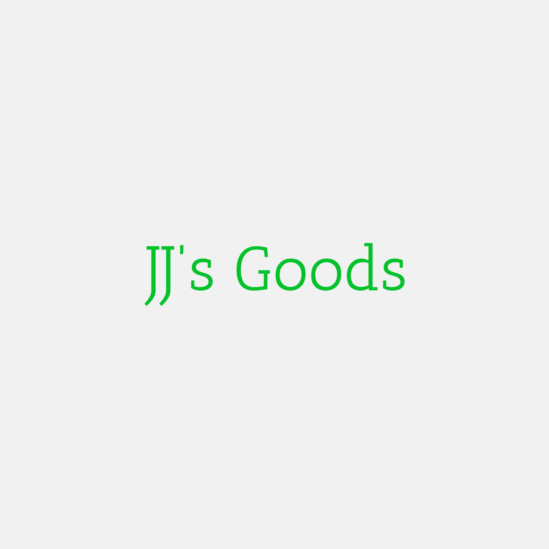 JJ's Goods