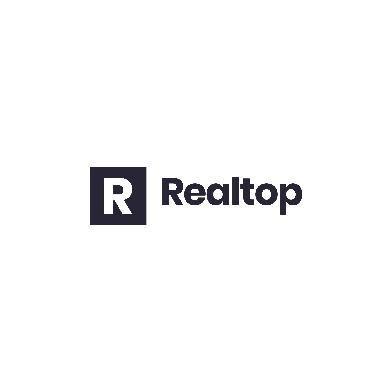 RealTop