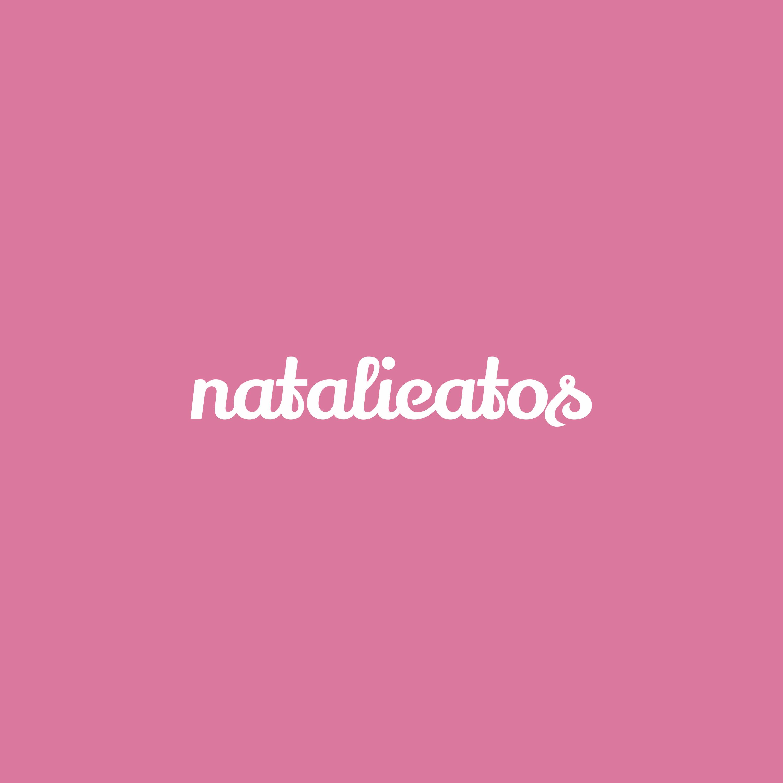 natalieatos