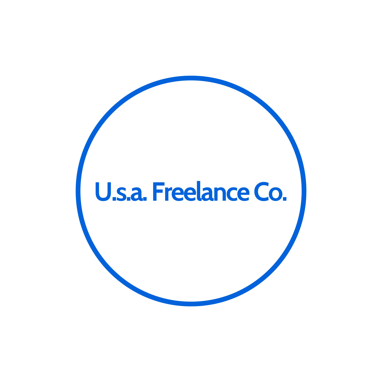 U.S.A. Freelance Co.