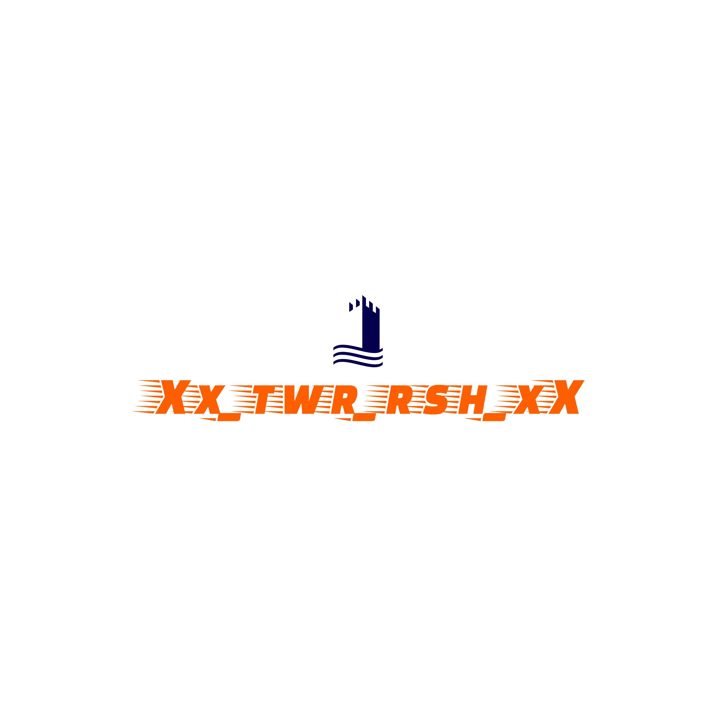 Xx_twr_rsh_xX