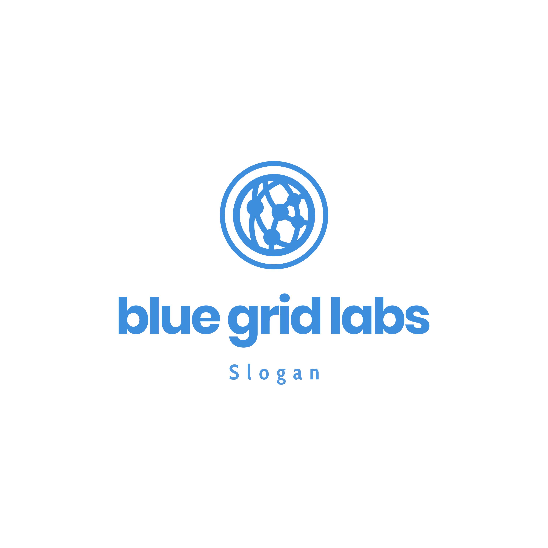 blue grid labs