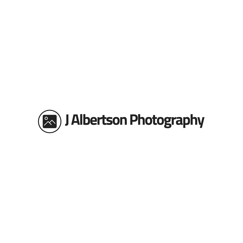J Albertson Photography
