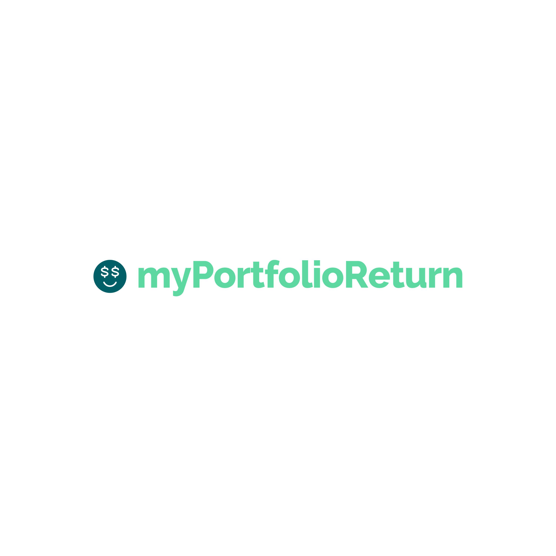 myPortfolioReturn