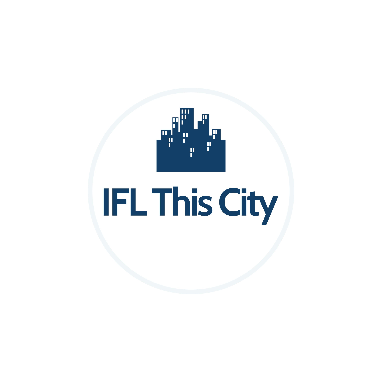 IFL This City