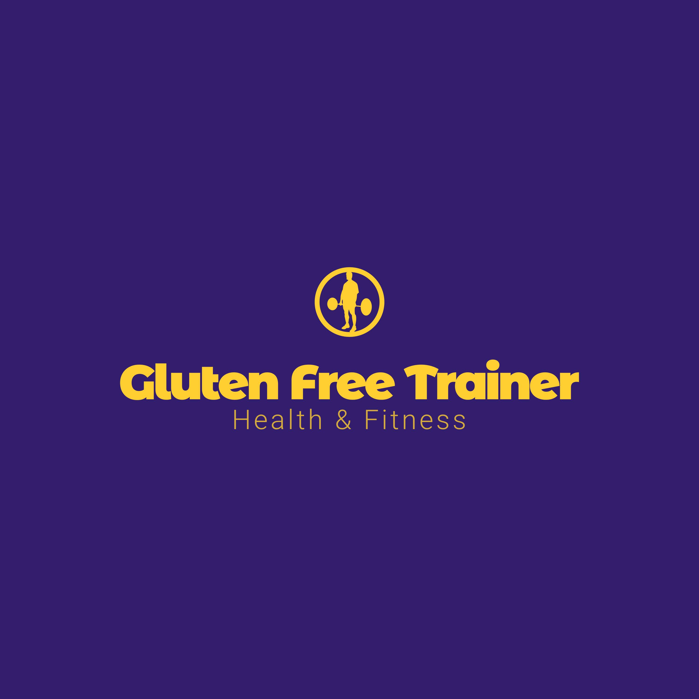 Gluten Free Trainer